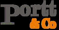 porttdocsafe.com